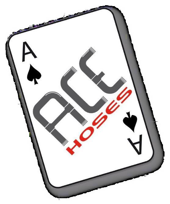 Home - image ace-hoses_logo-1 on https://acehoses.com.au