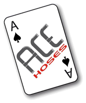 Services - image footer-logo on https://acehoses.com.au